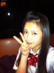 ℃-ute 公式ブログ/王様ゲーム-中- 画像1
