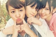 ℃-ute 公式ブログ/さっきのブログ…(´・_・`)舞美 画像2