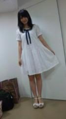 ℃-ute 公式ブログ/とぅでい!(あいり) 画像1