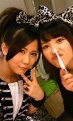 ℃-ute 公式ブログ/お疲れ千聖 画像2