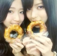 ℃-ute 公式ブログ/昨日は…(  ´▽ ` ) ノ 画像2