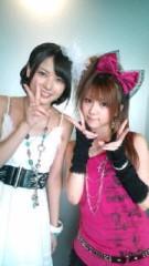 ℃-ute 公式ブログ/田中さん 画像2