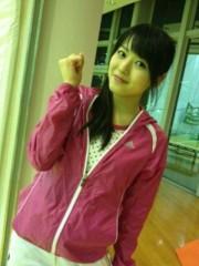 ℃-ute 公式ブログ/愛佳birthday  画像1