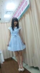 ℃-ute 公式ブログ/握手。(あいり) 画像2