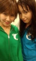 ℃-ute 公式ブログ/わぁ(`▽´)千聖 画像2