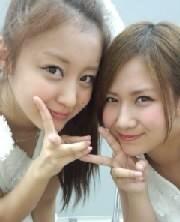 ℃-ute 公式ブログ/おやすみっす! 千聖 画像1