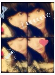 ℃-ute 公式ブログ/…>_<…(あいり) 画像1