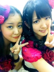 ℃-ute 公式ブログ/今日は 画像2