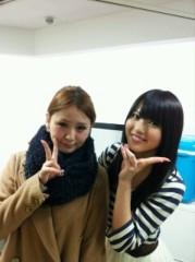 ℃-ute 公式ブログ/梨沙子18 画像1