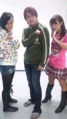 ℃-ute 公式ブログ/THE BOSS 画像2