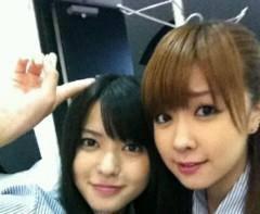 ℃-ute 公式ブログ/カジュアルディナーショー(^.^) 画像2