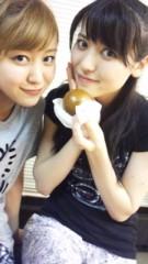℃-ute 公式ブログ/中野サンプラザ(^o^)  画像2