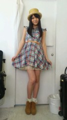 ℃-ute 公式ブログ/welcome 画像2