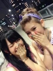 ℃-ute 公式ブログ/ゆでたまご(あいり) 画像2