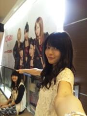 ℃-ute 公式ブログ/タイム日記(^-^) 画像2