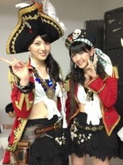 ℃-ute 公式ブログ/きゃお(あいり) 画像3