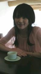 ℃-ute 公式ブログ/チェックお願いします 画像1