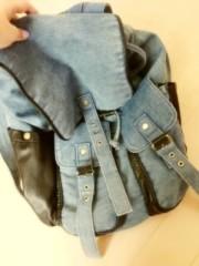 ℃-ute 公式ブログ/きゃは!mai 画像1