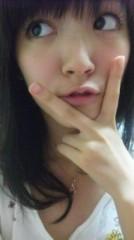 ℃-ute 公式ブログ/こんばんは(あいり) 画像1