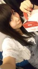 ℃-ute 公式ブログ/好きやねんっ千聖 画像2