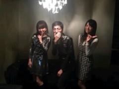 ℃-ute 公式ブログ/長文…m(._.)m  画像3