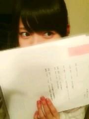 ℃-ute 公式ブログ/ほえー(あいり) 画像1