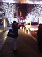 ℃-ute 公式ブログ/はぎーっ 画像2