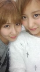 ℃-ute 公式ブログ/うん、千聖 画像1