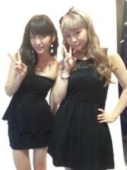℃-ute 公式ブログ/ダイヤレディー(あいり) 画像1