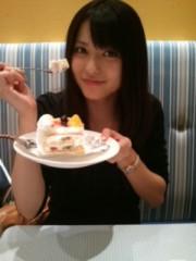 ℃-ute 公式ブログ/親友ちゃん(' ∇') 画像1
