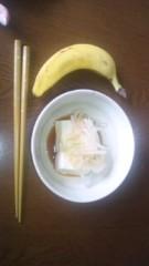 ℃-ute 公式ブログ/WAO千聖 画像1