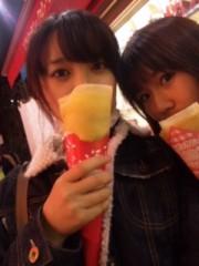 ℃-ute 公式ブログ/まさかの 画像1