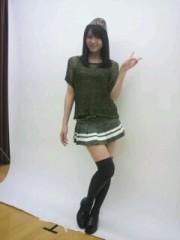 ℃-ute 公式ブログ/東京、最終日 画像3