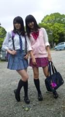 ℃-ute 公式ブログ/写真集(あいり) 画像1