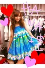 ℃-ute 公式ブログ/こりゃ、高まる 画像1