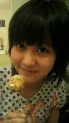 ℃-ute 公式ブログ/THE家族愛 画像3
