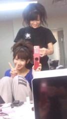 ℃-ute 公式ブログ/ラーイブ千聖 画像1