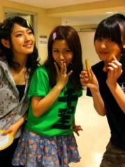 ℃-ute 公式ブログ/優れもの 画像1