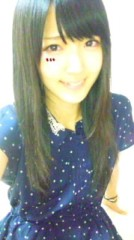 ℃-ute 公式ブログ/どーん(あいり) 画像1