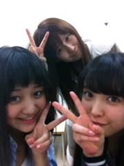 ℃-ute 公式ブログ/駄目だ… 画像2