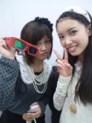 ℃-ute 公式ブログ/あめあめあめ。 画像2
