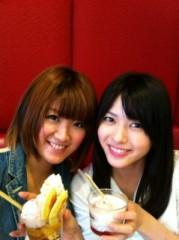 ℃-ute 公式ブログ/ちぃとお出掛け 画像3