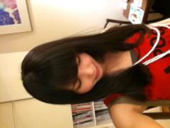 ℃-ute 公式ブログ/お知らせ。 画像2