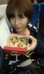 ℃-ute 公式ブログ/たはっ!千聖 画像1