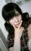 ℃-ute 公式ブログ/楽しいきゃはは千聖 画像3