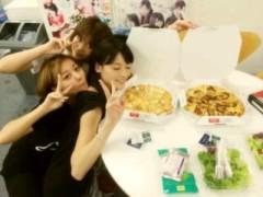 ℃-ute 公式ブログ/スマイレージ… 画像1