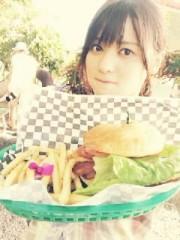 ℃-ute 公式ブログ/撮影2日目!!(^◇^) 画像2