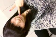 ℃-ute 公式ブログ/お友達千聖 画像1