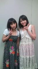 ℃-ute 公式ブログ/お気に入り 画像1