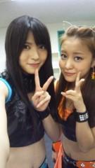 ℃-ute 公式ブログ/ミラクル( ゜o゜)/ 画像1